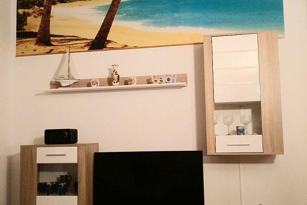 appartement-ostseebad-binz-ruegen
