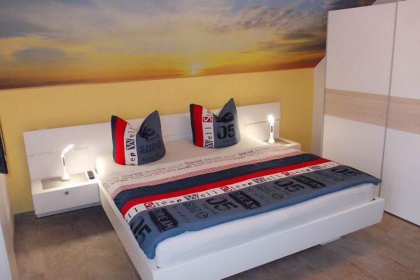 ferienwohnung-binz-ruegen-schlafzimmer